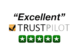 Movingeverywhere TrustPilot