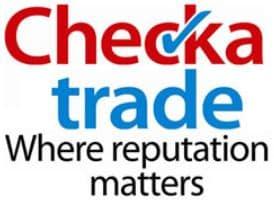 Manchester Removals Chec-a-trade