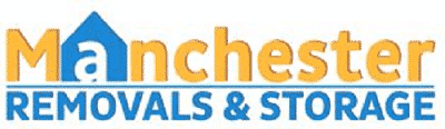 Manchester Removals & Storage Ltd